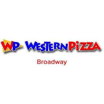 western-pizza-broadway